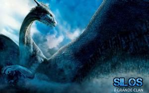 blue-dragon-15722-1680x1050